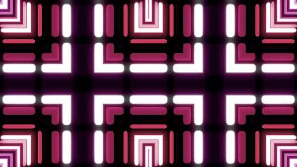 Thumbnail for Vj Loop Light Designs Pack