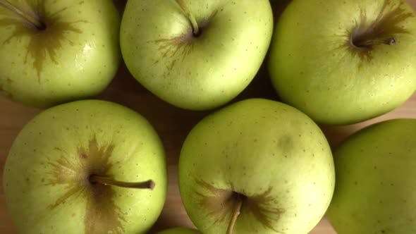 Thumbnail for Apple Fruit