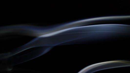 Cover Image for Triple Smoke 3
