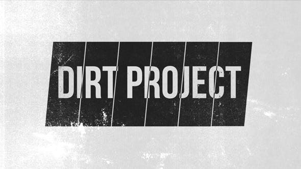 Thumbnail for The Dirt Project