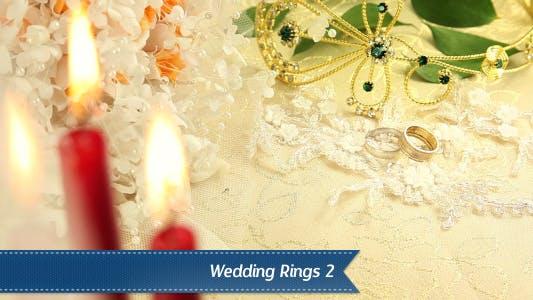Thumbnail for Wedding