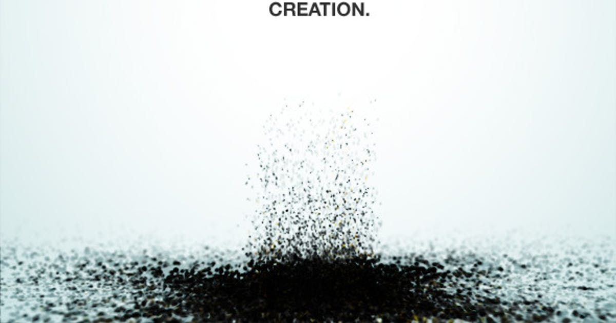 Download Creation. by marcobelli