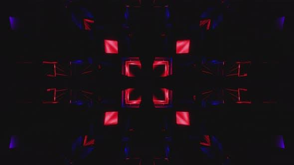 Blinding Lights 4K