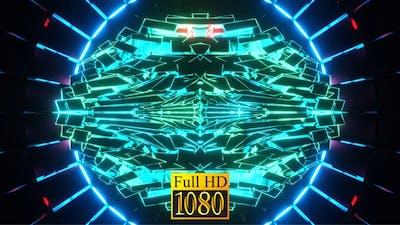 Kaleidoscope Of Hope HD