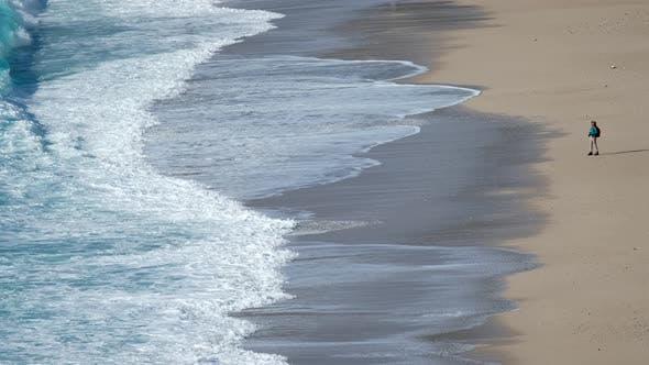 Thumbnail for Sea Wave Photographer