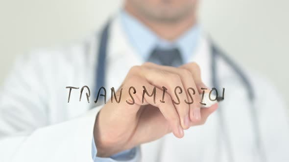 Thumbnail for Transmission