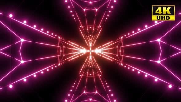 Cover Image for Laser VJ Loop Pack