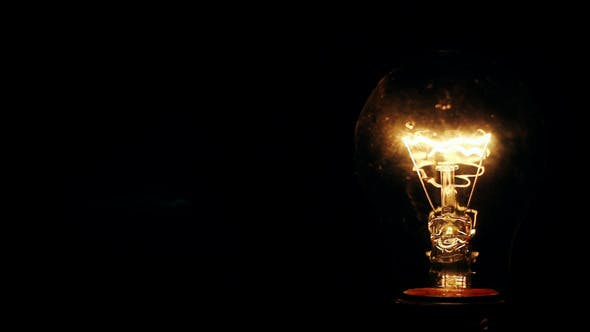 Thumbnail for Lamp & Idea