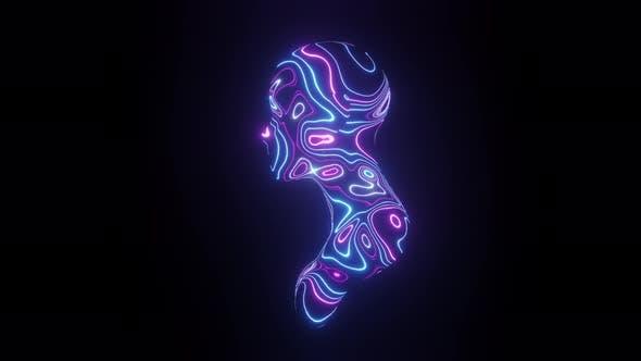 Thumbnail for AI Neon