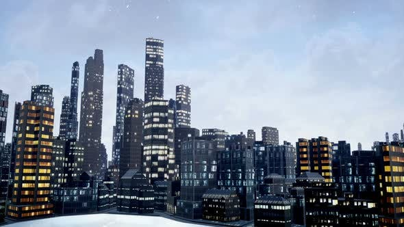 Thumbnail for City Loop
