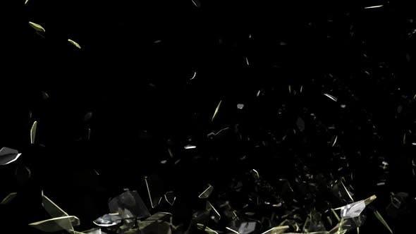 Thumbnail for Shatter Glass 2