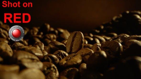 Thumbnail for Kaffee