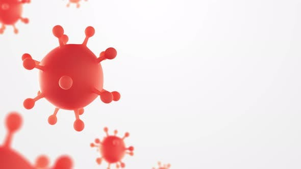 Thumbnail for Corona Virus