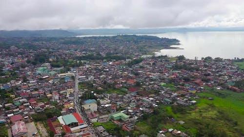 Marawi City Lanao del Sur Philippinen
