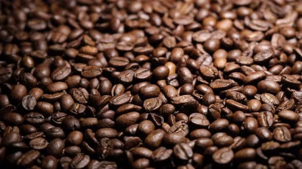 Thumbnail for Coffee Beans
