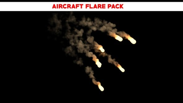 Aire Craft Flare