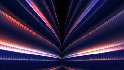 Light Streaks Element 02
