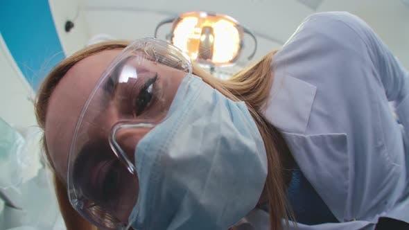 Thumbnail for Dental Checkup