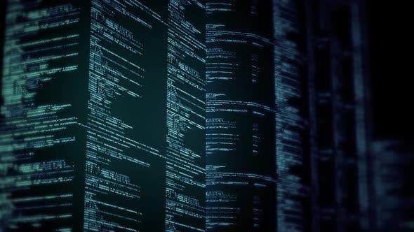 Javascript Computer Codes Hd