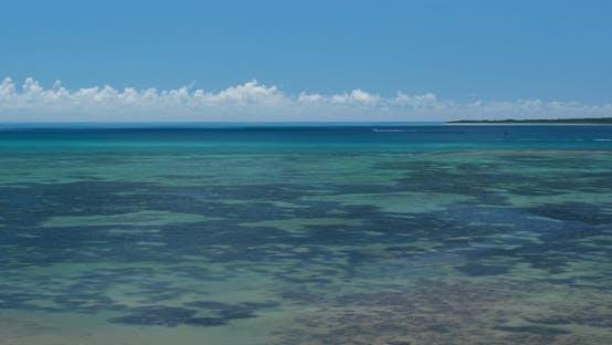 Thumbnail for Sea in ishigaki island