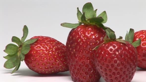 Thumbnail for Erdbeeren
