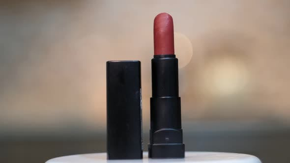 Thumbnail for Fashion Colorful Lipstick