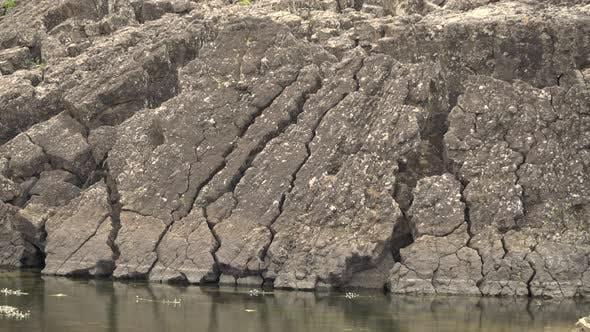 Thumbnail for Frozen Lava Flows