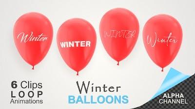 Winter Celebration