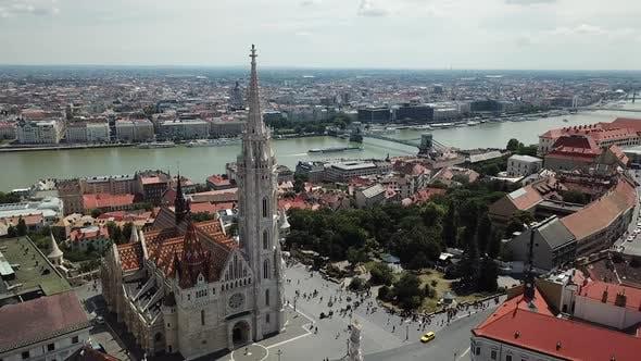 Thumbnail for Budapest
