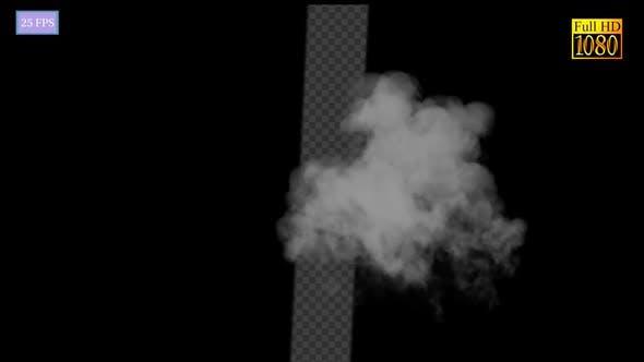 Thumbnail for Smoke B6 HD