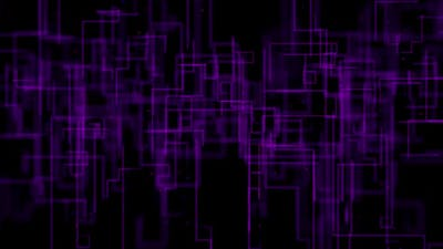 5G Purple Network Grid