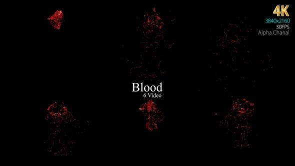 Thumbnail for Blood