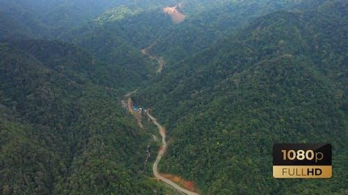 AH - Mountain Valley
