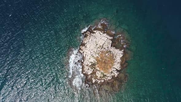 Thumbnail for Tiny Island
