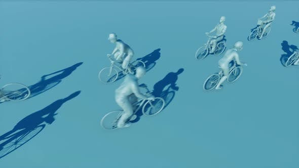 Thumbnail for Bicycles Background