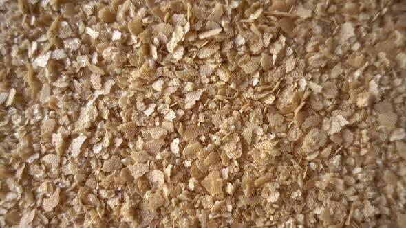 Thumbnail for Corn Flakes