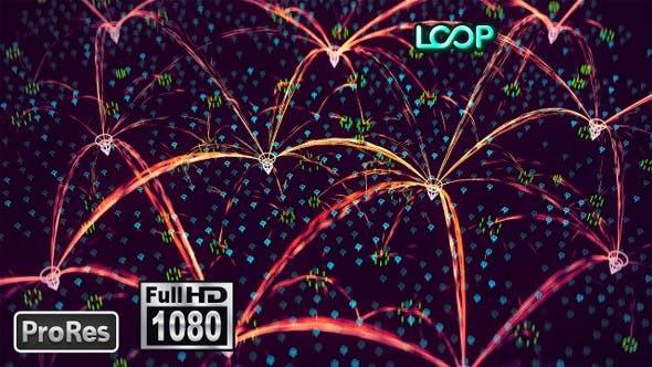 Network - FullHD