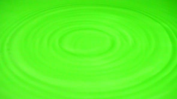 Thumbnail for Water Drops 2
