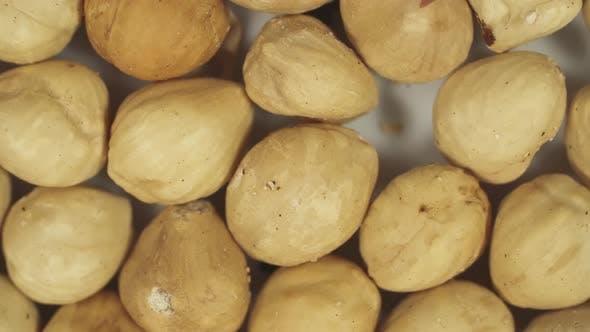 Thumbnail for Healthy Hazelnuts