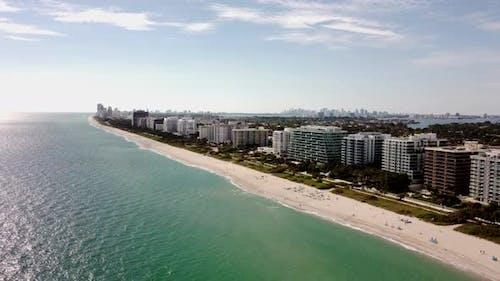 Luxury Real Estate Miami Beach