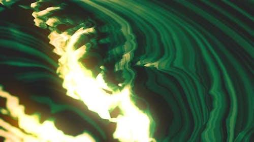 Storm Particles Hd