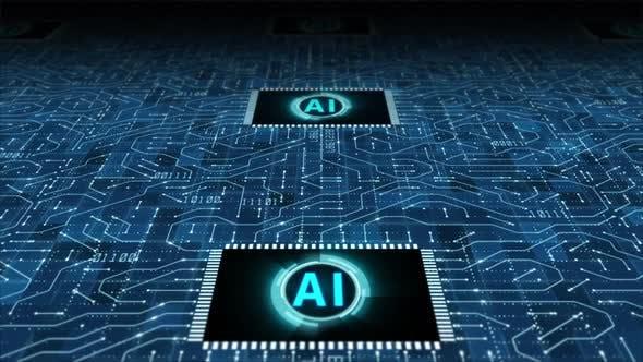 Ai Artificial Intelligence 00461 FHD