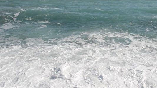Thumbnail for Sea 27