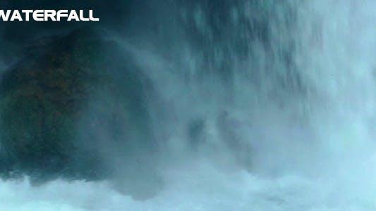 Thumbnail for Waterfall