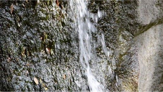 Thumbnail for Mountain Stream 13