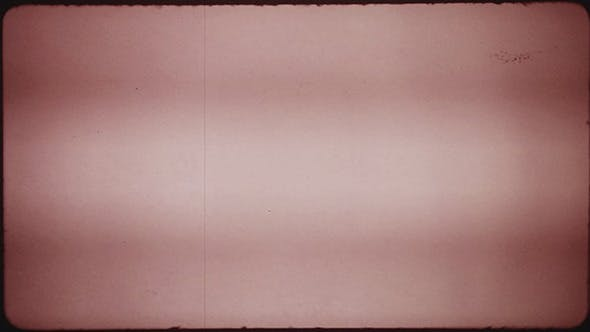 Thumbnail for Red Tint Damaged Film