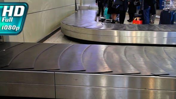 Thumbnail for Conveyor Belt