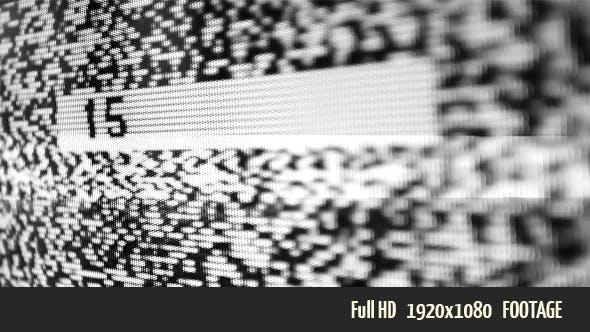 Thumbnail for Fernsehgeräusche