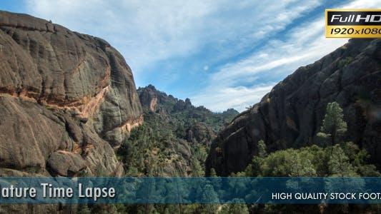 Thumbnail for Nature Time Lapse
