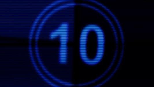 Thumbnail for Film Countdown